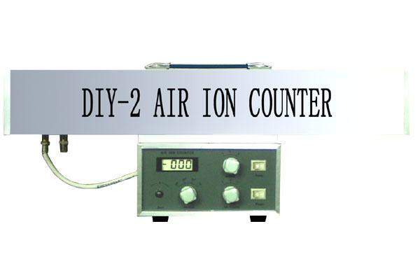 Lab 7 Resistorinductorcapacitor Series Circuits Youtube